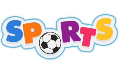 topic_sport_logo